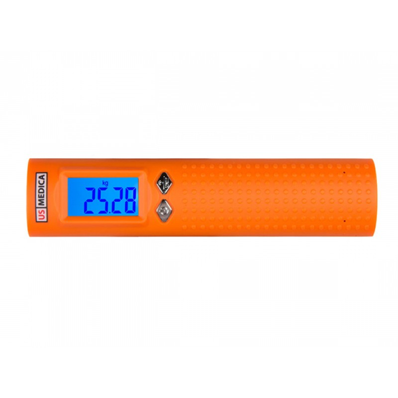 Весы US Medica Digital Luggage Scale 2453