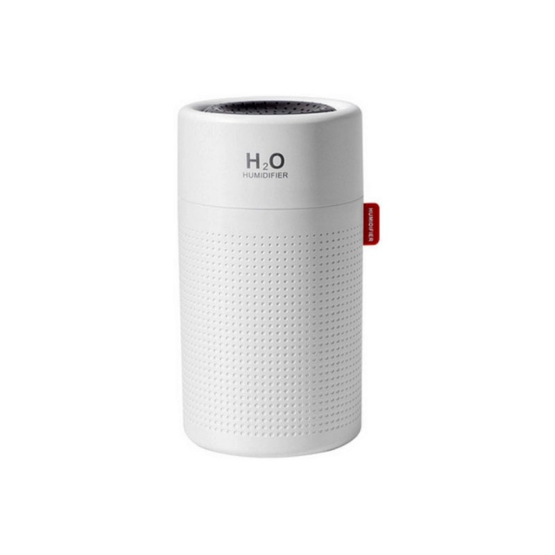 Увлажнитель Humidifier S750mini