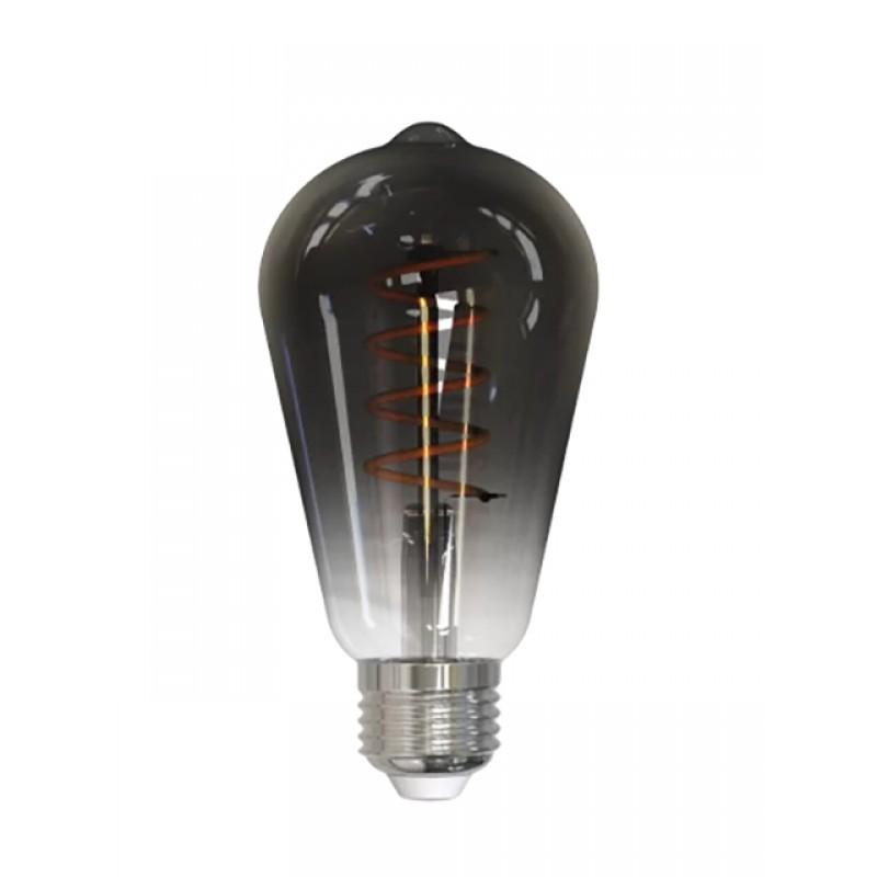 Лампочка Geozon FL-04 GSH-SLF04