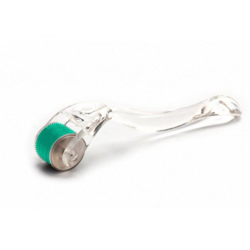 Мезороллер Bradex 200 Needles Derma Roller 0.5mm KZ 0355