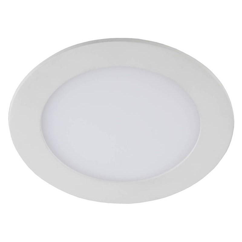 Светильник Эра LED 1-6 6W 220V 4000K Б0017486