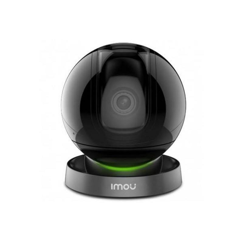 IP камера Imou Ranger Pro IPC-A26HP-IMOU