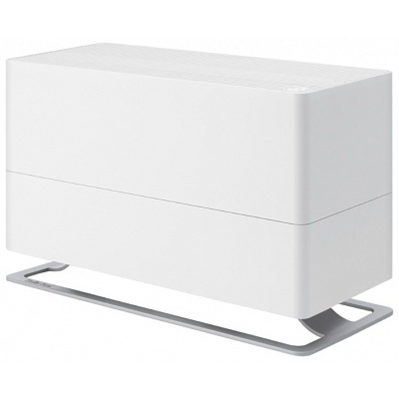 Увлажнитель Stadler Form Oskar Big O-040R White