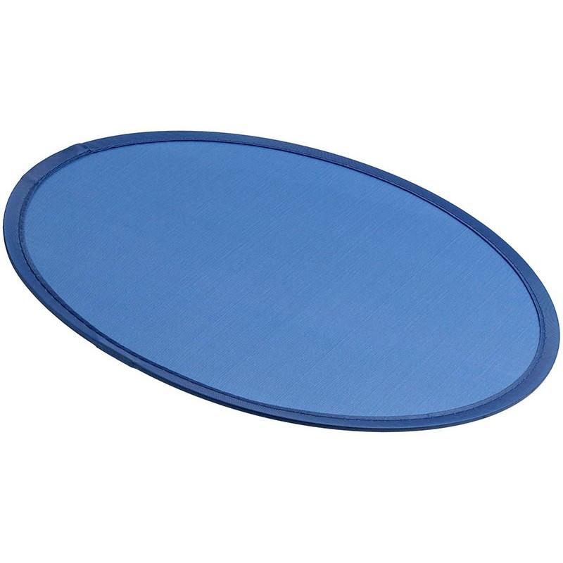 Летающая тарелка-фрисби Проект 111 Catch Me Blue 11384.40