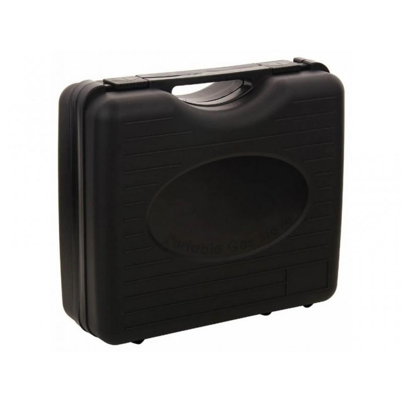 Ящик для инструментов Tourist TK-003