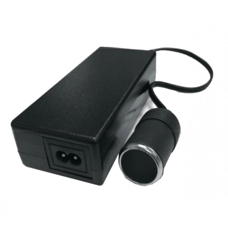 Автоинвертор AVS IN-2210 220В на 12В A80980S