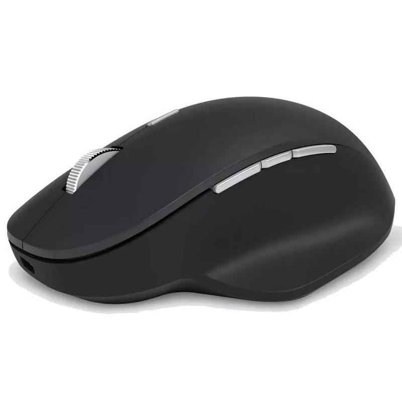 Мышь Microsoft Surface Precision GHV-00013