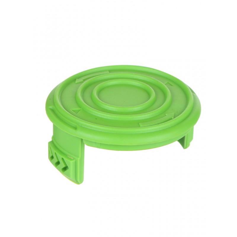 Крышка катушки для струнного триммера Greenworks 2908107