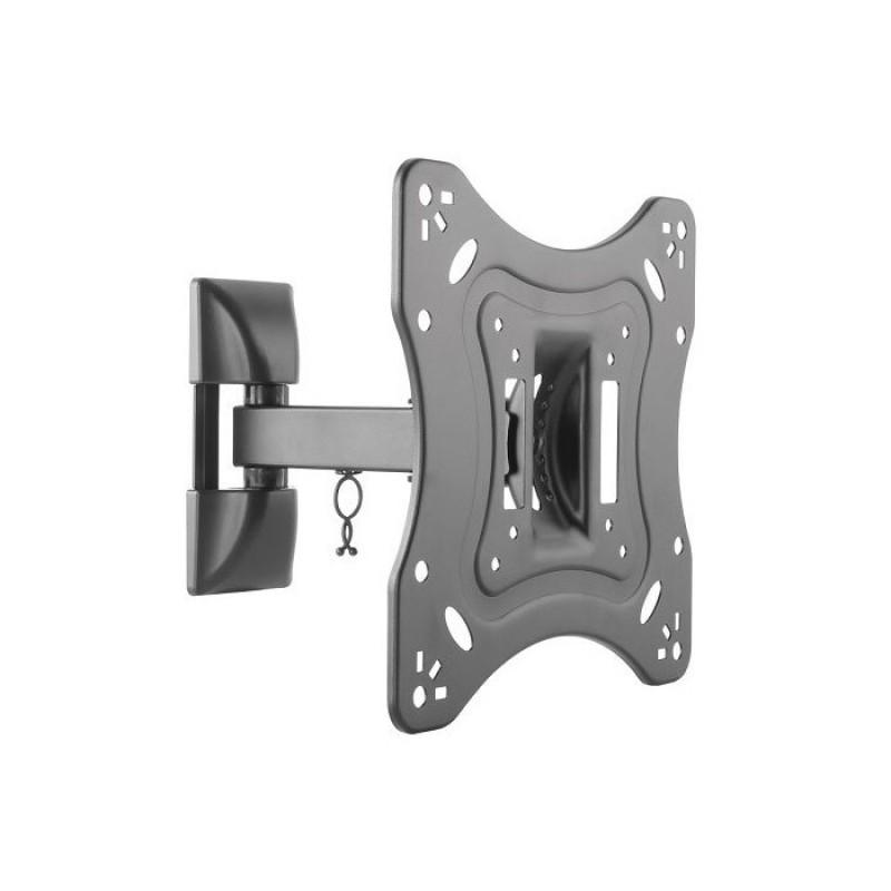 Кронштейн Ultramounts UM865 (до 20кг) Black