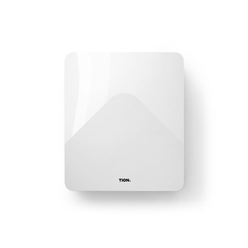 Вентиляционная установка Tion 4S Magic