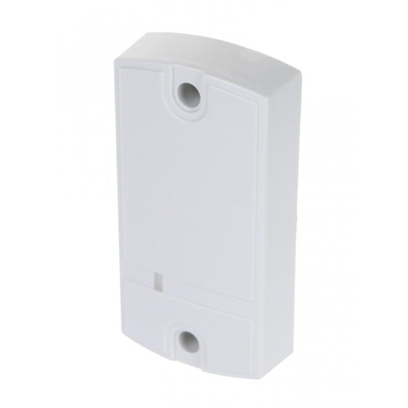 Контроллер IronLogic Matrix-II / Matrix-II Grey УТ000013216