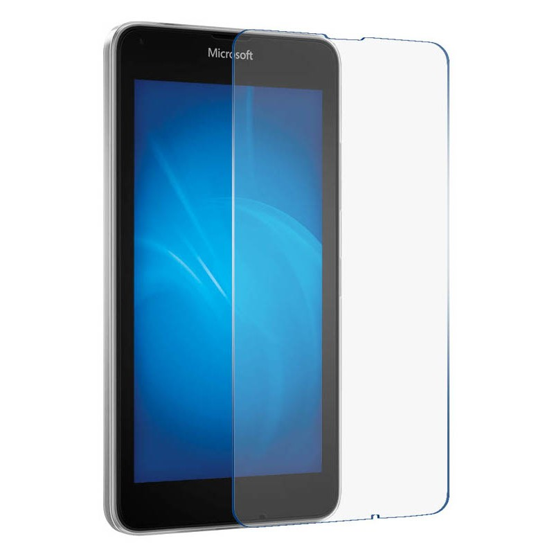 Защитное стекло Krutoff для Nokia Lumia 950 0.26mm 20300