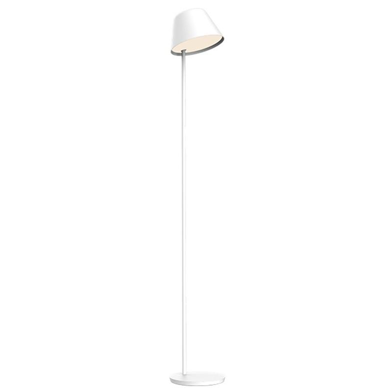 Светильник Xiaomi Yeelight Smart Floor Lamp YLLD01YL