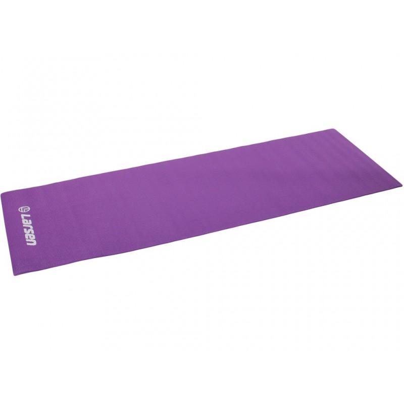 Коврик Larsen PVC 173x61x0.6cm Violet 354075
