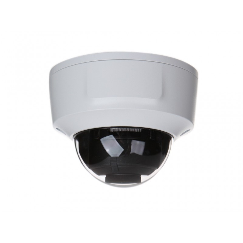 IP камера HikVision DS-2CD2185G0-IMS 2.8mm