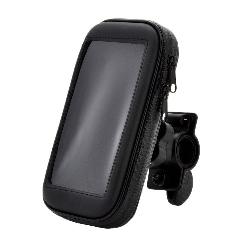 Держатель Palmexx Weather Resistant Bike Mount PX/Hldr Bike L