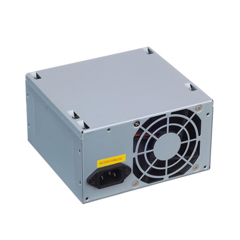 Блок питания ExeGate ATX-AAA450 450W Grey ES259591RUS