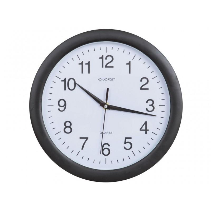 Часы Energy EC-02