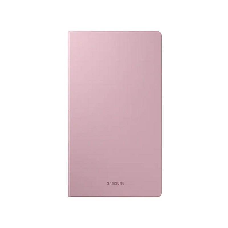 Чехол для Samsung Galaxy Tab S6 Lite T610/615 BookCover Pink EF-BP610PPEGRU
